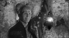 Какой фильм про Дракулу самый лучший