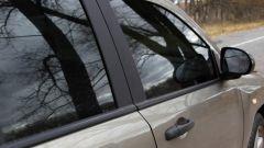 Какое наказание за тонировку ждет автовладельцев
