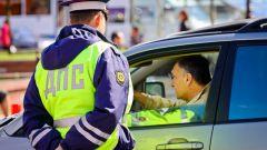 Какой максимальный срок лишения водительских прав в РФ