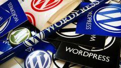 Как разместить рекламный баннер в Wordpress