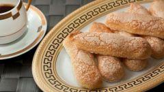 Какое печенье использовать для тирамису