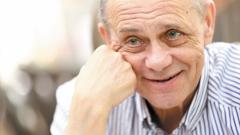 Можно ли прожить до старости, не обращаясь к врачам