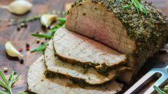Какие специи лучше всего подходят для говядины