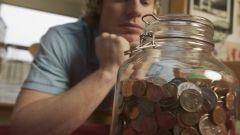 Как прожить без денег