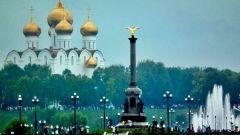 Куда лучше переехать: в Ярославль или в Питер