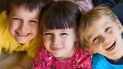 Как писать заявление в комиссию, чтобы стать в очередь в детский сад