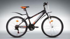 Какой купить велосипед в пределах 6-7 тыс. рублей