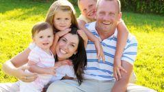 Почему каждая счастливая семья счастлива по-своему