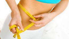 В чем заключается волшебный настрой на похудение Сытина