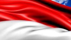 Каковы итоги «сланцевой революции» в Польше