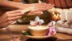 Рецепты увлажняющих масок для рук