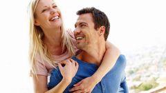 Как избежать ссор в браке