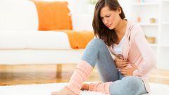 Эндометриоз матки: причины появления, симптоматика и лечение болезни