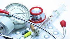 Что такое агранулацитоз?