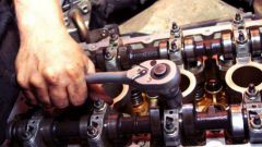 Зачем нужна обкатка двигателя после капремонта