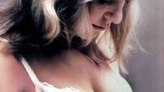 Биопсия молочной железы: насколько правдивы результаты
