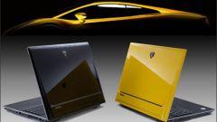 Выбираем ноутбук: некоторые секреты