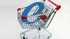 Какие товары пользуются популярность в интернете