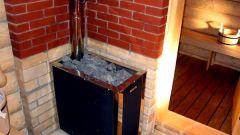 Термостойкая краска по металлу: виды и область применения