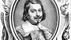 Кто изобрел барометр