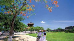 Какой климат во Вьетнаме: полезная информация для туристов
