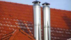 Как выполнить сборку и монтаж воздуховодов
