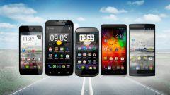 Что такое современный мобильный телефон
