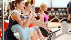 Как фитнес после родов помогает восстановить фигуру