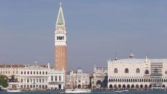 Что нужно знать в Италии