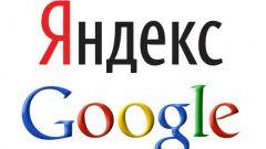 Как искать в Гугле и Яндексе в нужном регионе