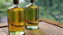 Камфорное масло: польза, вред, способы применения