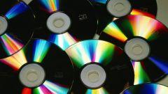 Зачем покупать лицензионные диски