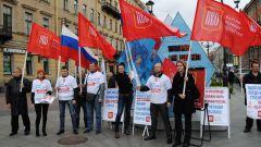 Чем занимается организация Профсоюз граждан России