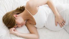 На что влияет толщина плаценты