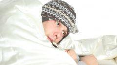 Что делать, если боли в горле при ОРВИ