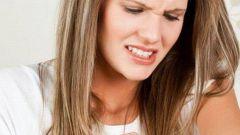 Грибковые заболевания кожи легче предупредить, чем лечить