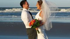 Возможен ли медовый месяц на всю жизнь