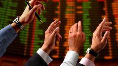 Кто такой биржевой брокер