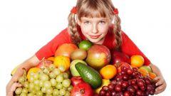 Какие витамины давать ребенку в 2,5 года