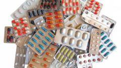 Обезболивающие таблетки: советы и рекомендации