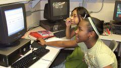 Как проходит интерактивное обучение