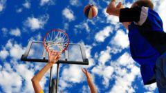Как увлечь подростка спортом