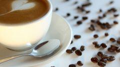Как готовить кофе: все способы