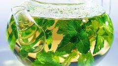 Какие пить травы при цистите