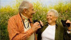 Как увеличить продолжительность жизни человека