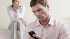 Стоит ли покупать мобильный телефон в китайском интернет-магазине: за и против