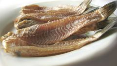 How to pickle fish gobies