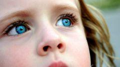 Зачем нужны физминутки для глаз