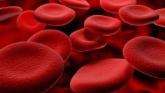 Что такое вязкость крови