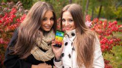 Какой смартфон лучше выбрать: Samsung или Nokia
